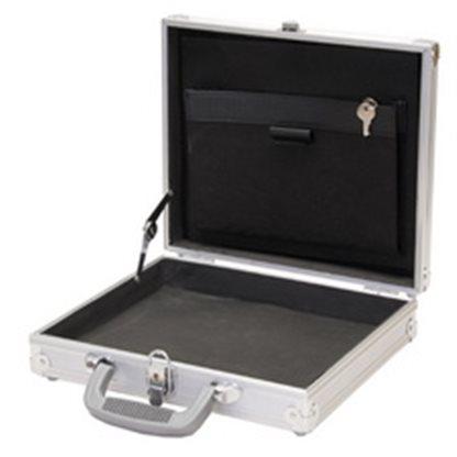 PKG-13-S TZ Case