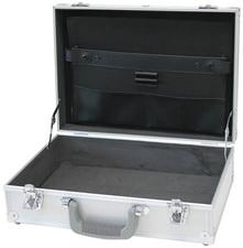 PKG-17-S TZ Case