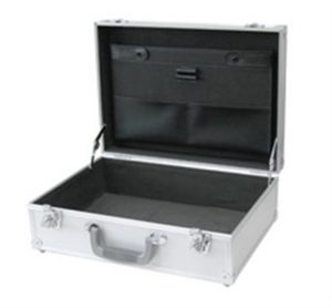 PKG-18-S TZ Case