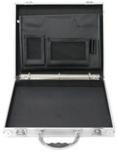 PKG-222-S TZ Case