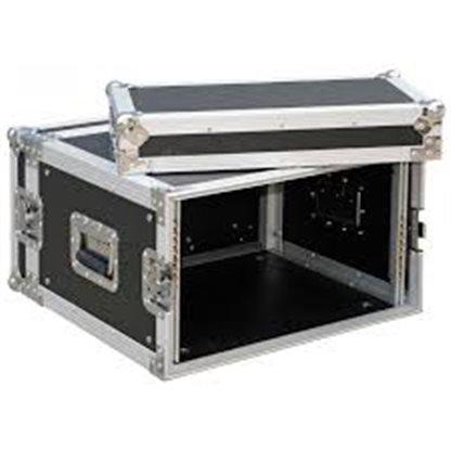 Standard Rack Case