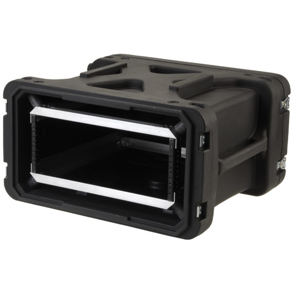 1SKB-R904U20…20 Inch Shock Rack