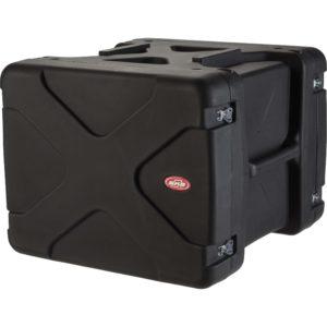 1SKB-R908U20…20 Inch Shock Rack
