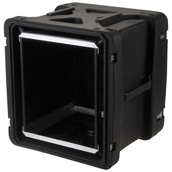 1SKB-R912U20, SKB 20 Inch Shock Rack