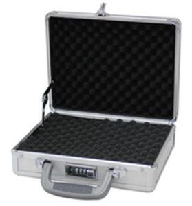 TZ-0011-SS TZ Case