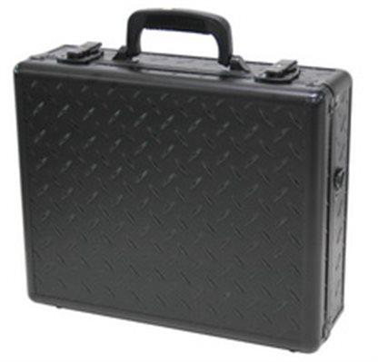 TZ0013-BD TZ Case