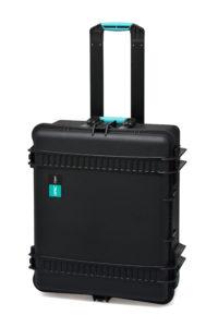 HPRC2700W Watertight Case ID: 21.85 L x 18.07 W x 10.08″ D