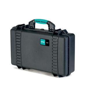 HPRC2600 Watertight Case ID: 19.37 L x 14.41 W x 7.95″ D
