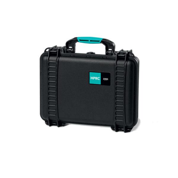 HPRC2400 Watertight Case ID: 14.96 L x 10.47 W x 5.98″ D
