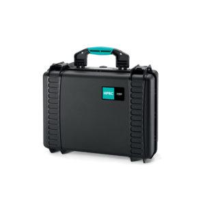 HPRC2530 Watertight Case ID: 20.20 L x 11.34 W x 5.20″ D