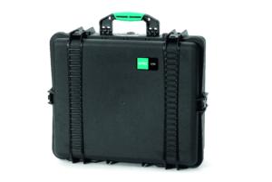 HPRC2700 Watertight Case ID: 21.85 L x 18.07 W x 8.07″ D