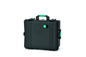 HPRC2710 Watertight Case ID: 21.85 L x 18.07 W x 10.08″ D
