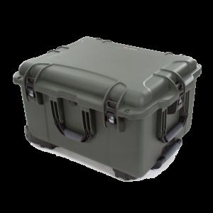 Nanuk Cases