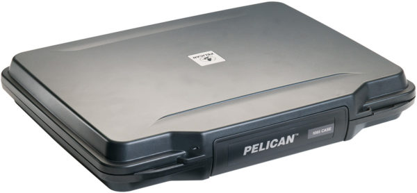 1085CC Laptop HardBack Case