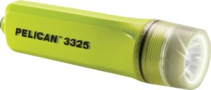 3325 Pelican Flashlight